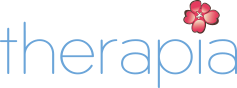 Therapia - Clinical Complementary Therapy Service